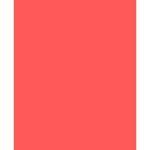 Auditoría de control y calidad de la prestación del servicio público